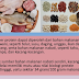 Makanan Tinggi Protein Perlu Anda Konsumsi
