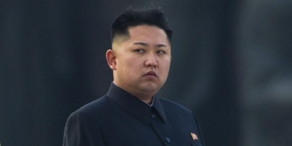 Ο Κιμ Γιουνγκ Ουν εκτέλεσε τον υπουργό Παιδείας σύμφωνα με τη Νότια Κορέα