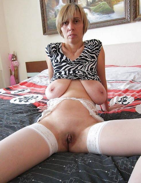 Big tits tit suck milk sex gif