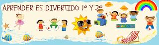 http://aprenderesdivertido1y2.blogspot.com.es/2012/04/mas-juegos-para-aprender-la-hora.html