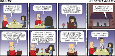 http://dilbert.com/strip/2016-09-11