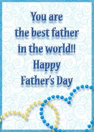 Fathers Day Cards Fathers Day 2016 Cards Happy Fathers Day Cards Happy Fathers Day Cards 2016 Happy Fathers Day 2016 Cards