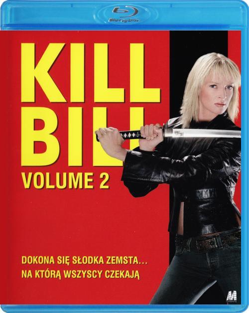 Kill Bill Vol 2 2004 720p Esub BlyRay  Dual Audio English Hindi GOPISAHI