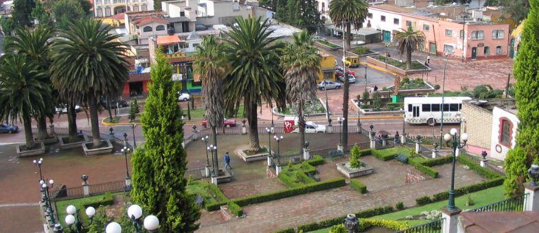 Centro Vacacional Imss Metepec, Puebla, Mexico - #Atlixco ...  Metepec Mexico