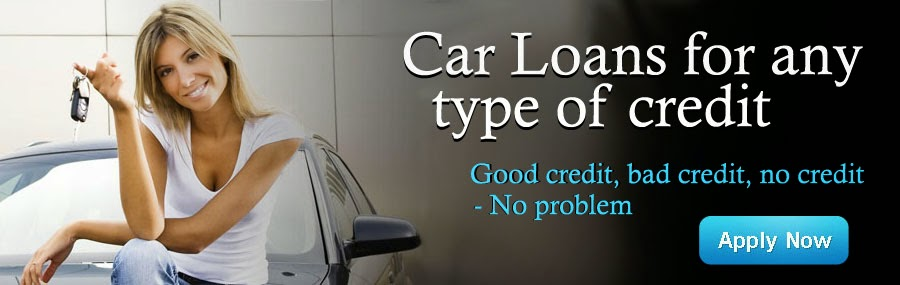 Credit Unions That Give Car Loans With Bad Credit