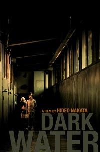 Watch Dark Water Online Free in HD