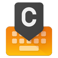 Chrooma GIF Keyboard Pro Apk - Eztosai