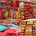 यह है भारत का सबसे सस्ता कपड़ो का  बाजार , 28rs से शर्ट की कीमत और 50rs से चालू जीन्स की कीमत