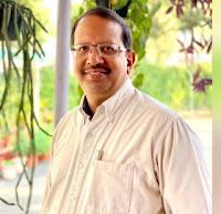 Jhabua News- जिले के अधिकारियो-कर्मचारियो द्वारा 67 लाख 47 हजार रूपये मुख्यमंत्री राहत कोष में जमा