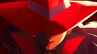 Baixar (Download) Carmen Sandiego