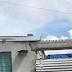 """Reportan detención de líder """"roba motos"""", en Xalapa"""