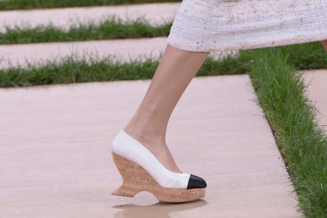 Chanel-Costura-springsummer-2016-elblogdepatricia-shoes-calzado