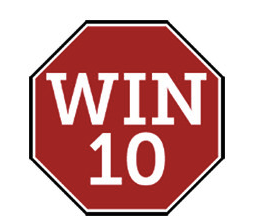 Never10 v1.3 Latest Version 2016