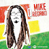 """Stream """"Lion"""" song by Mike Oregano on Spotify (((AUDIO)))"""