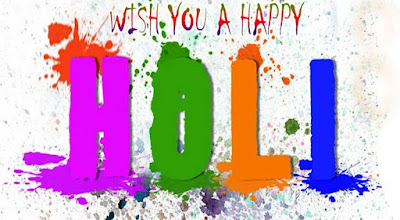 Happy Holi Pics for Download