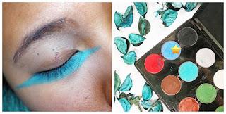 inez-cosmetics
