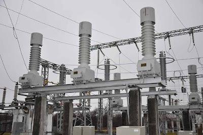 3 тонкости в энергетики,  которые должен знать каждый главный инженер!