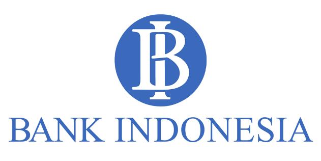 Lowongan Kerja Bank Indonesia (BI) Besar Besaran