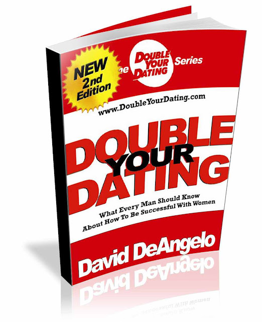 Double your dating key points