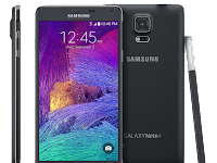 Firmware Samsung Galaxy Note 4 SM-N916S Stock ROM
