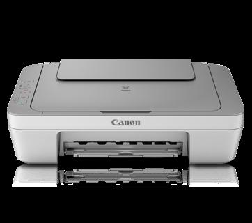 Canon pixma mg2400 driver download | canon printer drivers.