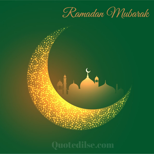 happy ramadan wishes quotes