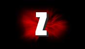 Author_Z