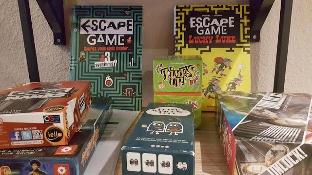 jeux-enigmes-escape-cafe