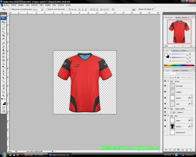 0b7f97e7c0a70 Programas Para Diseñar Camisetas