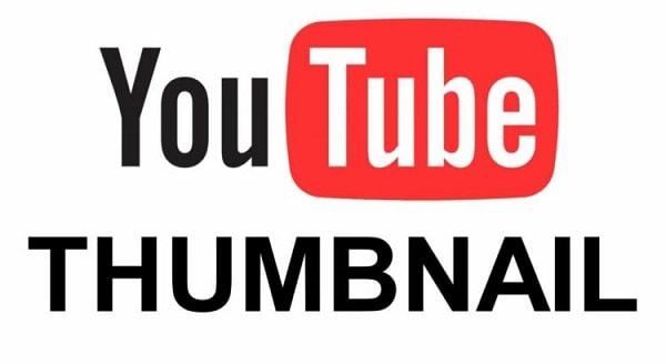 طريقة تحميل الصور المصغرة لأي فيديو على اليوتيوب بدقة عالية