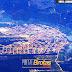 BROTAS DE MACAÚBAS: MUNICÍPIO ESTÁ ENTRE OS 20 DA BAHIA NO QUESITO TRANSPARÊNCIA EM GESTÃO PÚBLICA