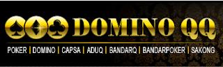Dominoqq.Com
