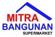 LOKER ACCOUNTING AR MITRA BANGUNAN SUPERMARKET PALEMBANG AGUSTUS 2020