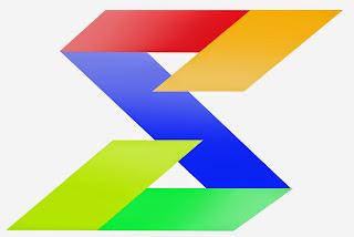 logo-sippos-blogspot-com