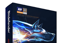 Download Bitdefender Antivirus 2018 Latest Version