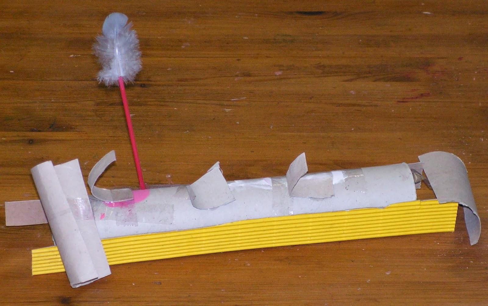 papierkreisel falten anleitung