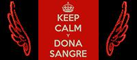 http://www.donarsangre.org/