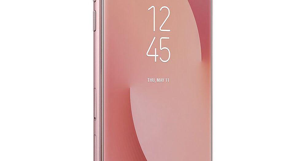 SAMSUNG Galaxy J7 Pro SM-J730G,SM-J730GM Touch Fix Solution 100