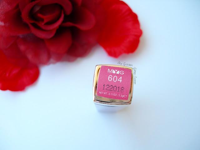 BornPrettyStore-Long-Lasting-Lipstick-makeup