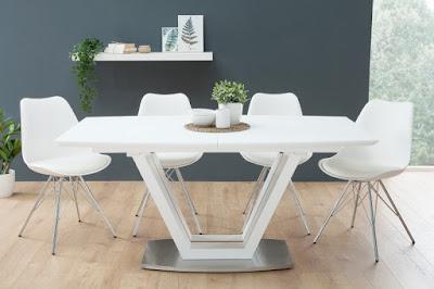 www.reaction.sk, moderný nábytok, nábytok do jedálne