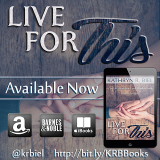 Amazon B&N Barnes and Noble iBooks iTunes
