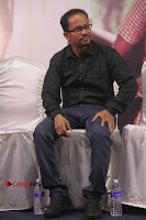 Palli Paruvathile Movie Press Meet  0020.jpg