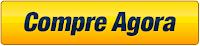 https://www.google.com.br/shopping/product/753486993912545785?sclient=psy-ab&client=ubuntu&biw=1600&bih=759&site=webhp&q=cd+pe+fabio+de+melo&oq=cd+pe+fabio+de+melo&pbx=1&bav=on.2,or.r_cp.&bvm=bv.143423383,d.Y2I&ion=1&espv=2&tch=1&ech=1&psi=iYBzWJO3E8WcwATY0ZqQDQ.1483964556145.7&prds=paur:ClkAsKraXyPe64ZTD51S1p7qVJpafuBXgbkNMBc8yDzSHbhvfMHeYaXl20LOIZ3fqd1C4uMmeAXlbjNXFHraCshITsOWIbeKi1_RhqiOggVTChm0BvyOe5LLZhIZAFPVH70UXVH2YxgmzME5XWsyPbooA7-cKA&sa=X&ved=0ahUKEwjpqIm_i7XRAhVIHZAKHU96AyoQ8wIImQIwAA