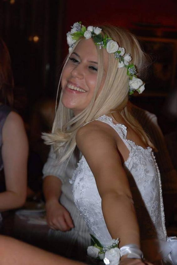 cvetni-vencic-ukras-za-kosu