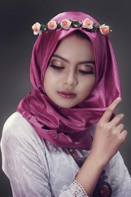 foto hijab wisuda foto hijab wanita foto hijab wisuda 2017 foto hijab wedding model hijab terbaru dan mahasiswi ke kampus