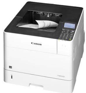 http://www.printerdriverworld.com/2016/10/canon-imageclass-lbp352dn-driver.html