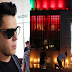 Richard Gutierrez nangakong maninindigan para sa ABS-CBN: 'I just want to stand by with the network and with the people of ABS-CBN!'