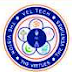 Vel Tech Multi Tech Dr.Rangarajan Dr.Sakunthala Engineering College, Avadi, Wanted Teaching Faculty