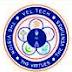 Vel Tech Multi Tech Dr.Rangarajan Dr.Sakunthala Engineering College, Avadi, Wanted Teaching Faculty