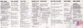 agnes monica album bala-bala http://www.sampulkasetanak.blogspot.co.id